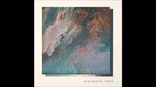 Ben Chisholm & Felix Skinner - I [Weyrd Son Records]
