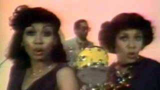 Chic - Le Freak video