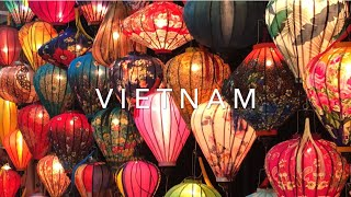 Vídeo Vietnam
