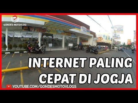 mp4 Luxury Net Jogja, download Luxury Net Jogja video klip Luxury Net Jogja