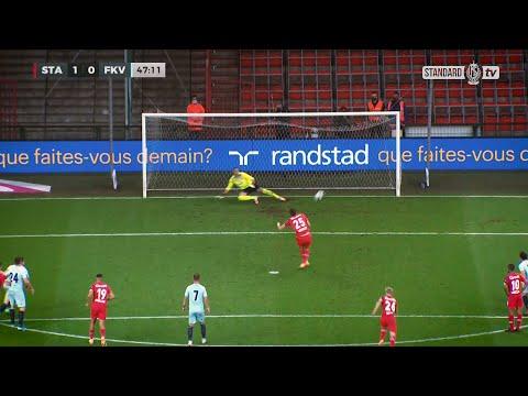 📽 Samenvatting Standard - FK Vojvodina