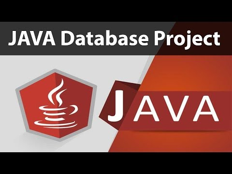 Java Inventory Management System Source Code ( java project with