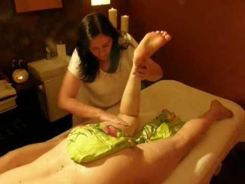 Masáž prostaty Wikipedia