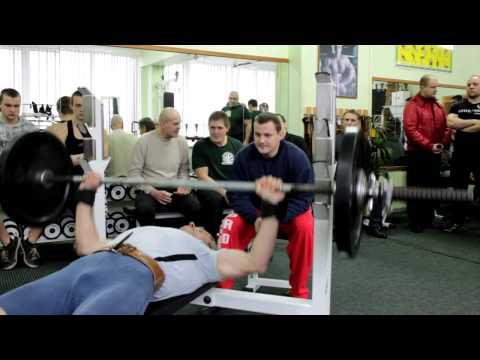 Humira svorio metimo šalutinis poveikis