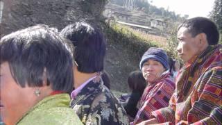 zambuling ga mile rinpoche