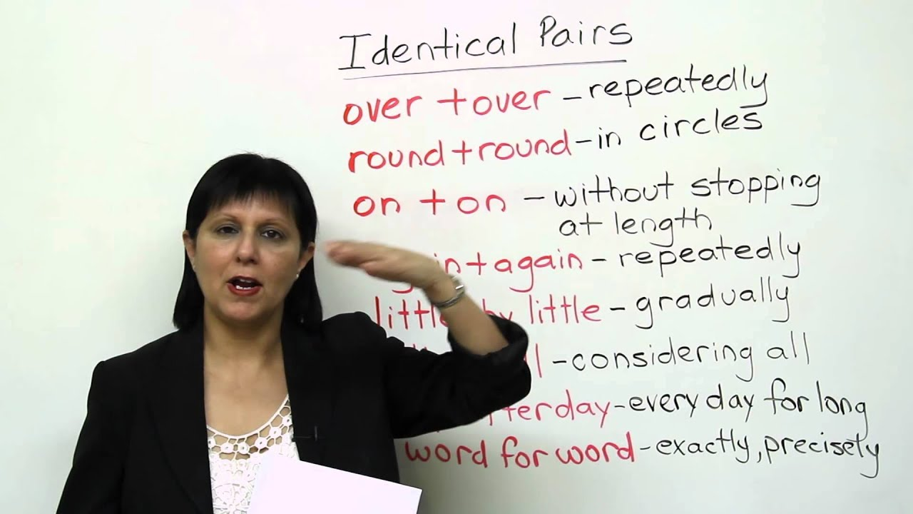 toefl essay vocabulary The lists of toefl independent writing topics below can help you gain a better understanding of the type of essay you could be asked to write on your exam rather than give you one long confusing list of topics, the essay topics have been divided into five categories.