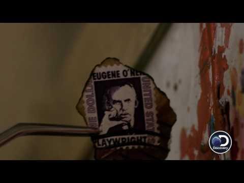 Manhunt Season 1 First Look Promo