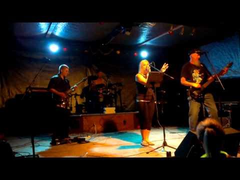 Fatal Tide Live Lockestock 2013
