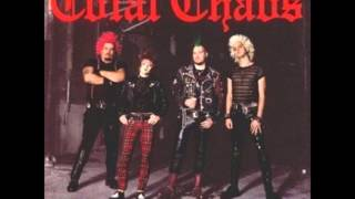 05 - Riot 77 - Total Chaos