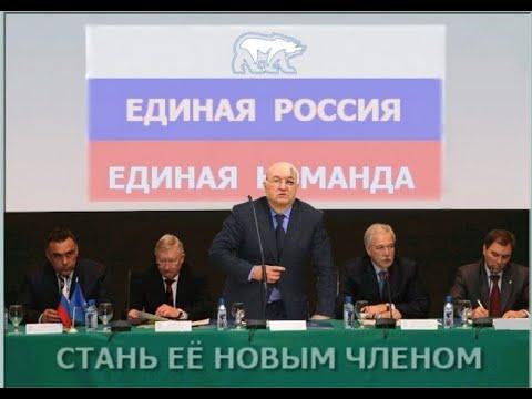 1015 все видео по тэгу на igrovoetv online