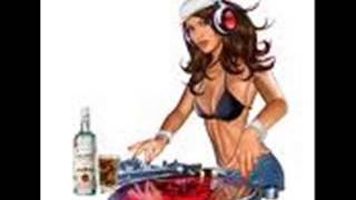 İsmail YK.   Nonstop Ritm Mix Set By MrKadriKorkmaz Production 2013