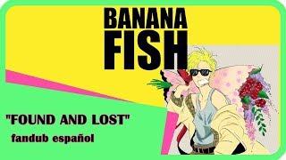 BananaFishopeningespañol
