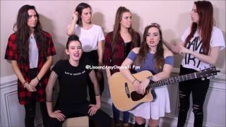 TRY NOT TO LAUGH WITH CIMORELLI! :D (HD)