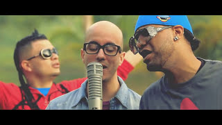 Solo Por Ti - Jowell y Randy (Video)