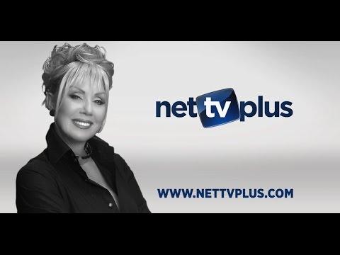 Video of NetTV Plus
