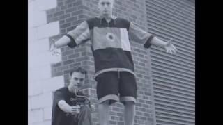 Eminem - Pooh Butt Day [1988]