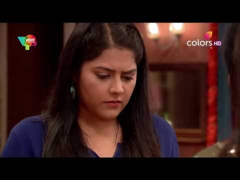 Kasam--24th-May-2016--कसम