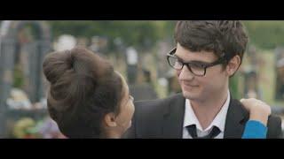 'Hello, Again' Award Winning Short Film. Starring Naomi Scott, Jack Brett Anderson