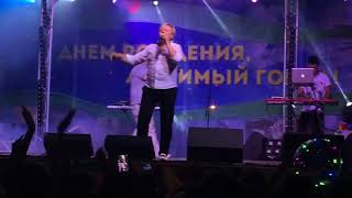 Виктор Салтыков Попурри