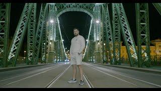 MOMO - Audio (prod. Hoodini) |Official Video|