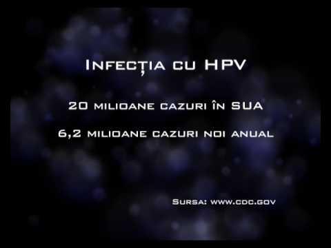 Papiloma virus kod dece
