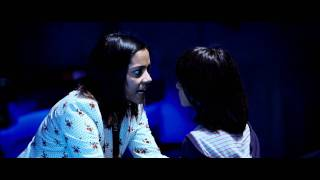 RA.ONE - Theatrical Trailer HD