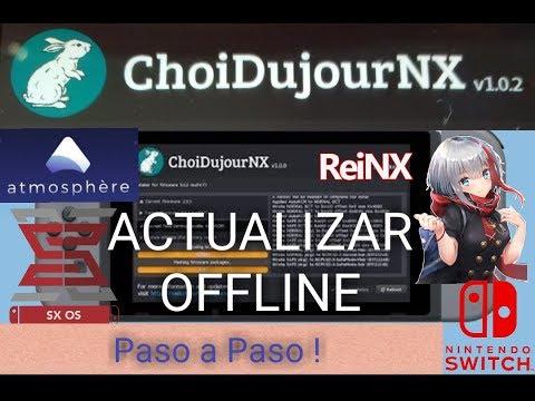 Choidujournx все видео по тэгу на igrovoetv online