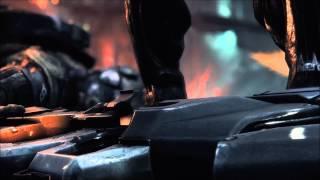 7 Wonders of Crysis 3 series - FULL HD 1080p