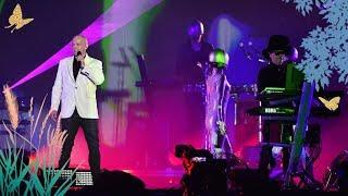 Pet Shop Boys   Always On My Mind (Radio 2 Live In Hyde Park 2019)