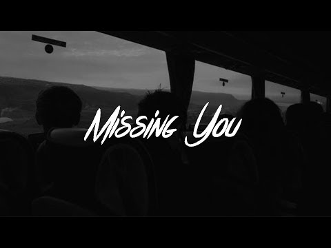 The Vamps Missing You