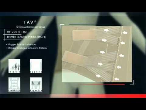 Fa acquisti un corsetto per un portamento dindirizzo