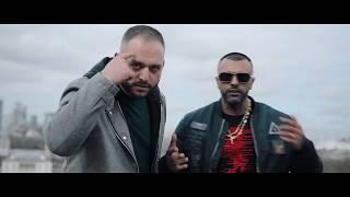 B&C - Hodnota Zivota feat. Tomáš Botló - prod. soSpecial (OFFICIAL VIDEO)