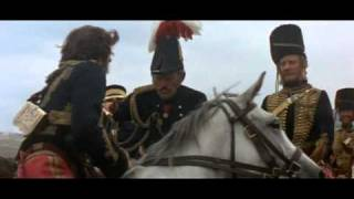 Charge of the Light brigade — The Charge -- Part 01