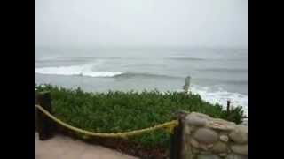 preview picture of video 'Trip to Grand Baja Resort at Puerto Nuevo Baja California Mexico'
