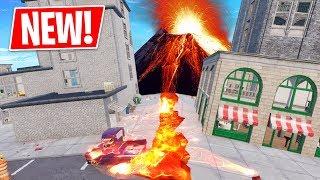 Fortnite Final Earthquake Live Event Countdown!! (Fortnite Season 8 Event)