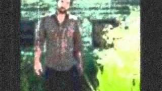 Georgia Clay-Josh Kelley