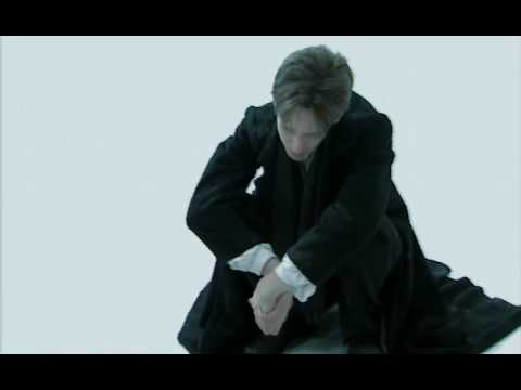 Franz Schubert Winterreise - Ian Bostridge and Julius Drake (Part 10/24)