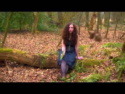 Curly - Videoclip