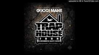 Gucci Mane - Dope Love [Trap House 4]