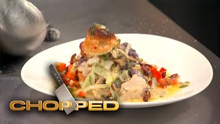 All-Star Finale | Chopped After Hours | Food Network