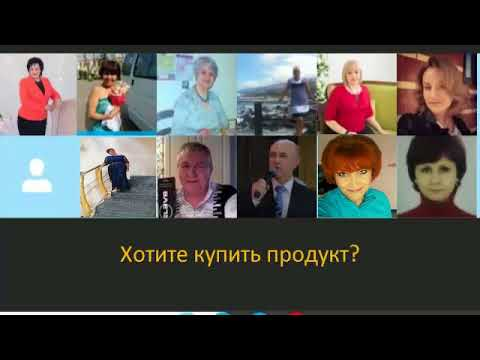 Quanto per la codificazione da alcool in Kemerovo