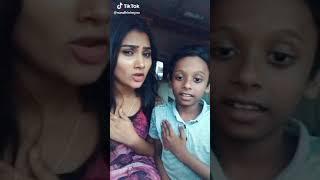 Nandhini serial actress - 免费在线视频最佳电影电视节目 - Viveos Net