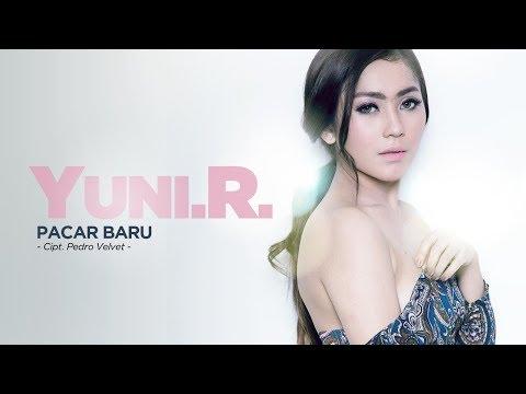 Single Terbaru Yuni R Berjudul Pacar Baru Ciptaan Pedro Velvet