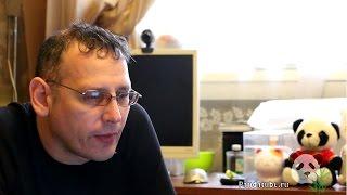 Константин Асмолов о теории магии в мире фэнтэзи