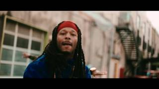 Montana Of 300 - You Know Verse (Throwback)