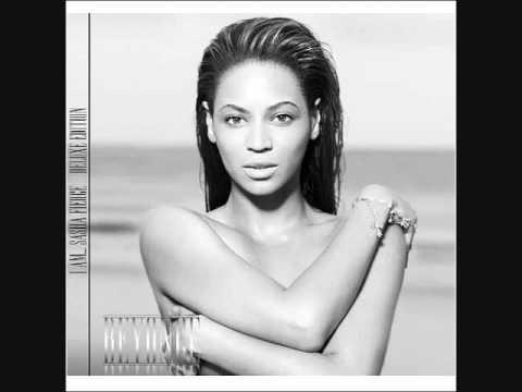 Disappear-Beyonce {{Lyrics}}