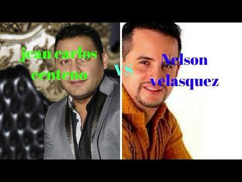Jean Carlos Vs Nelson Velasquez Jean Carlos Centeno Y...