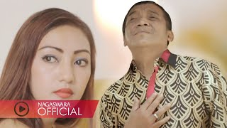 Download lagu Didi Kempot Dik Mp3