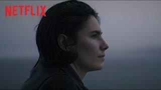 Amanda Knox Film Trailer