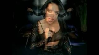 Aaliyah Come Over (Creative music video)
